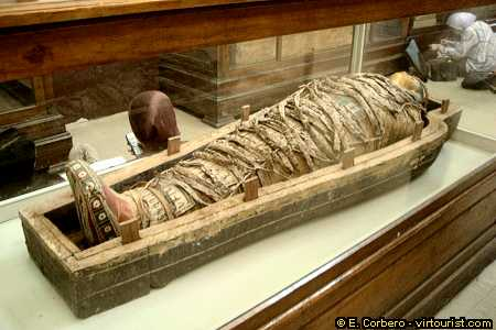 the curse of the mummy's curse « Blog of Holding