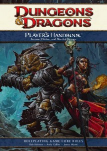 PHB4Cover